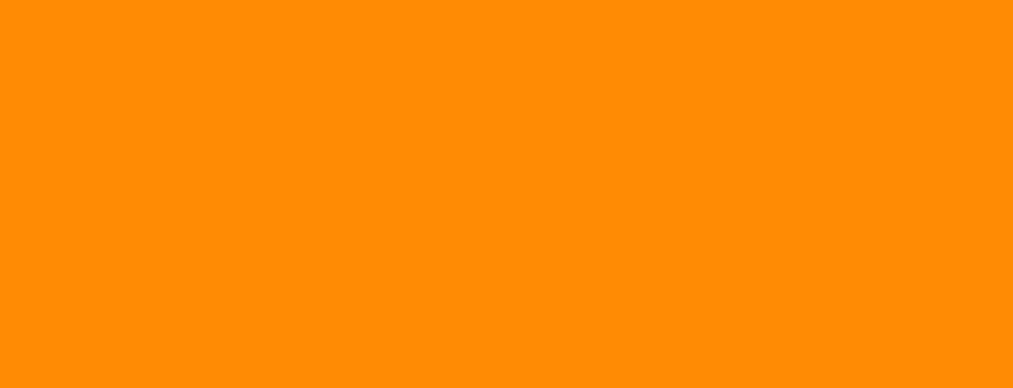 Naranjarte